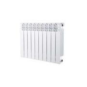 Радиаторы отопления алюминиевые от 1800 тг. Качество. Гарантия